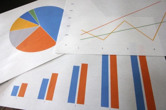 消費者庁が事故情報を公表の画像