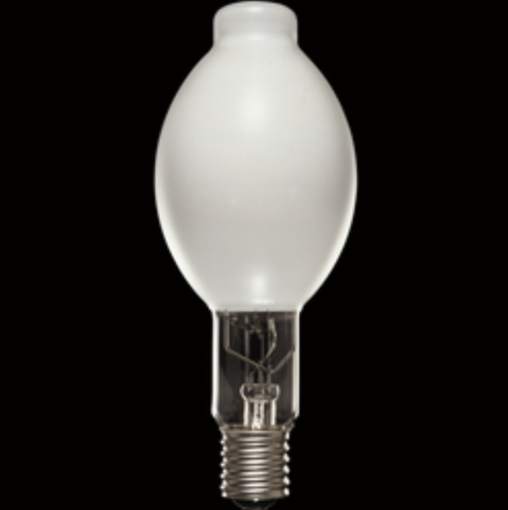 【東芝ライテック】今月末で水銀ランプ用 安定器の生産を完了の画像