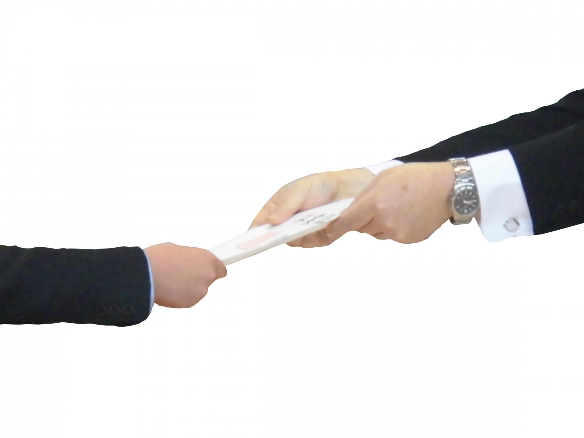 【電線新聞】平河ヒューテック 隅田和夫(取)会長が旭日小綬章を受章の画像