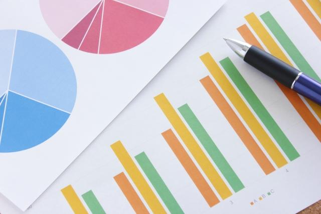【電線新聞】バラツキも米中摩擦響く 先行投資増加 建販好調、銅価低めの画像