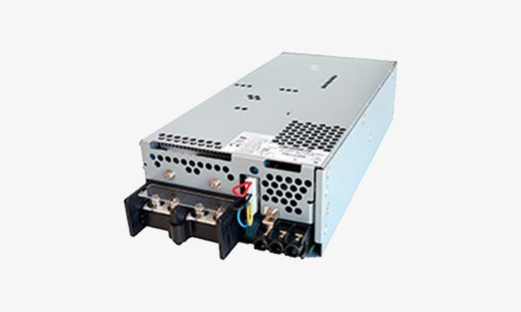 【TDKラムダ】AC-DCユニット型電源CME1500A にオプションモデルが追加の画像