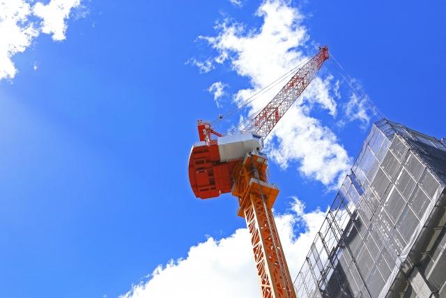 公共工事施工体制 概ね良好状態の画像