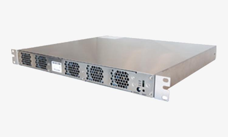 【TDKラムダ】太陽光発電用途にも使える高圧側、低圧側に入力範囲を拡大したDC-DCコンバータをラインナップに追加の画像
