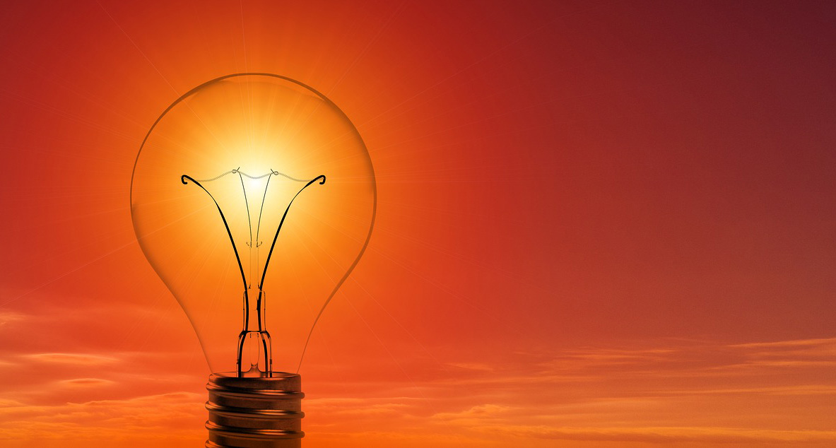 電気の豆知識 第7回 「世界各国の電力事情」<後編>の画像