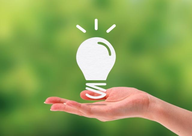 経産省 電気事業状況の検証結果 電力システム改革は着実に進展の画像