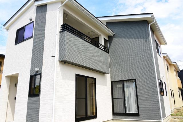 5月度 新設住宅着工戸数の画像