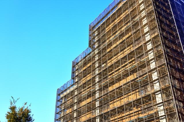 7月度 新設住宅着工戸数の画像