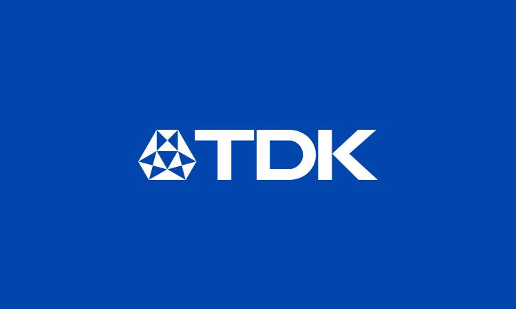 【TDK】産業用ワイヤレス給電システムに関する特集テックノートページを公開の画像