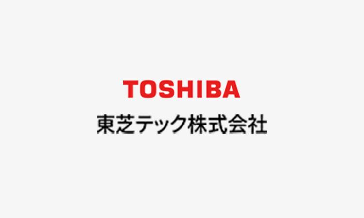【東芝テック】スマートフォン、タブレット、センサを利用した無人店舗の実証実験を開始の画像