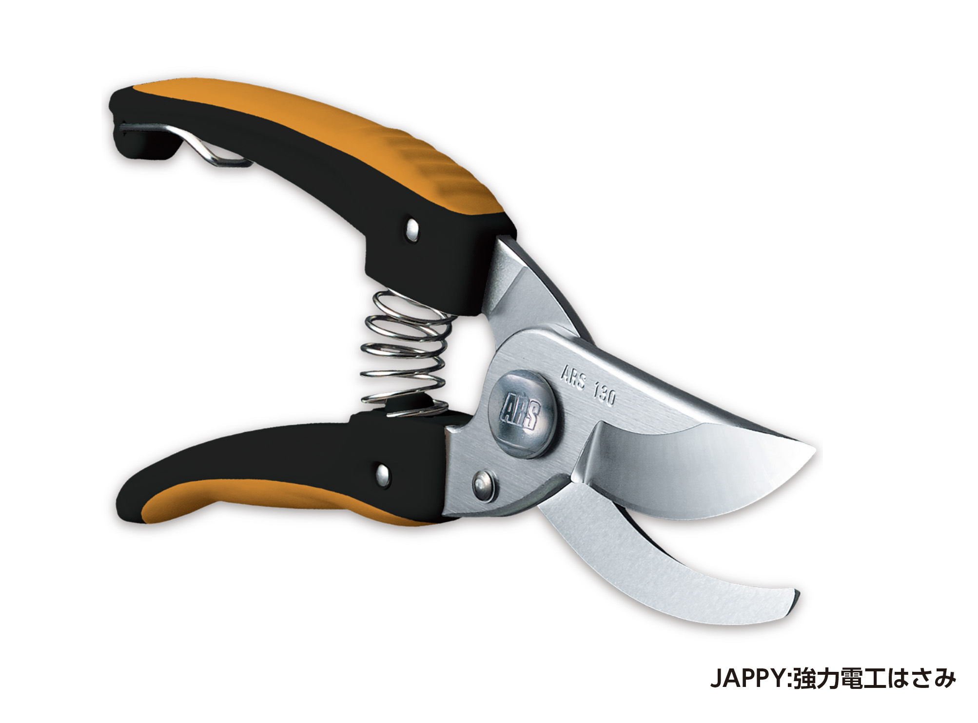 電工さんの工具箱 第20回「電工ハサミ」手軽に幅広く使える切断工具。の画像