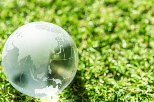 【経産省】「冬季の省エネルギーの取組みについて」を決定の画像