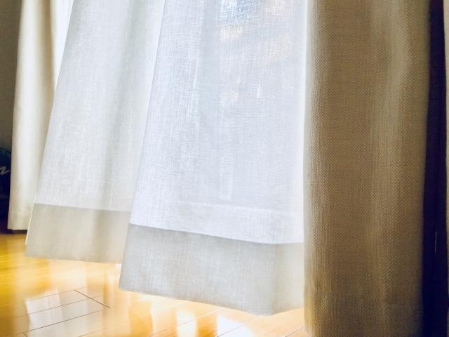 「換気の日」 キャンペーン ~3~の画像