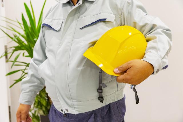 電工さんの工具箱 第21回「ワーキングウエア」安全に快適にカッコよく!の画像