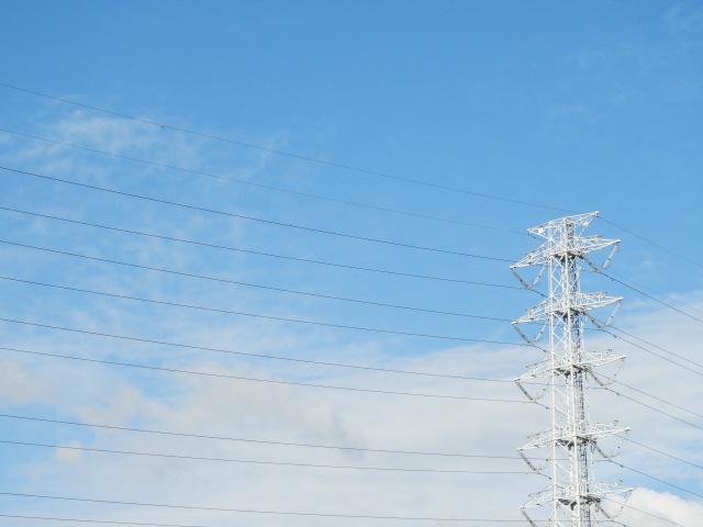 建販と自動車が下支え エコ電線とCVが品薄の画像