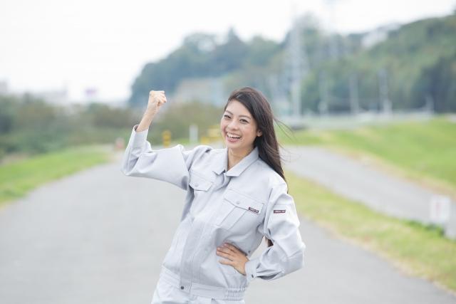 【日本建設業連合会】女性活躍推進に関する 5年間の取組結果を公表の画像