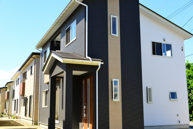 平成31年度(令和元年)上半期 新設住宅着工戸数の画像