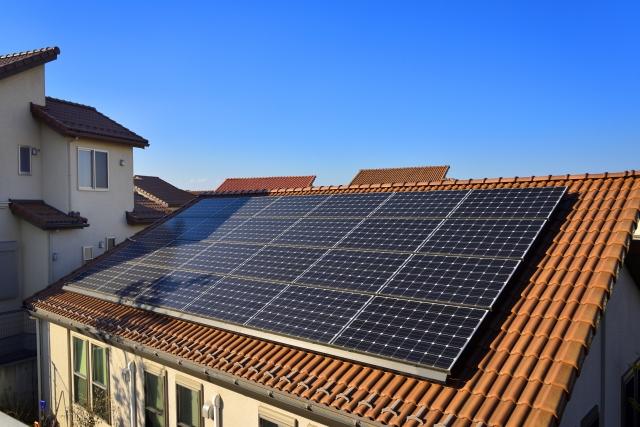 【太陽光発電協会】2019年度第2四半期(7月~9月)日本の太陽電池出荷量を調査の画像