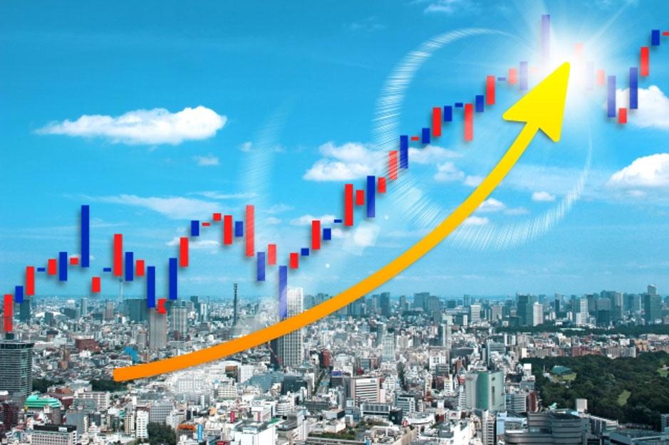 電設・ウォッチ! 第8回 2020年東京オリンピック・パラリンピック後の経済予測の画像