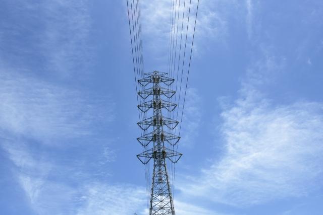 需要家団体へ電線輸送課題の理解 と協力求め要請発信、電線6団体の画像