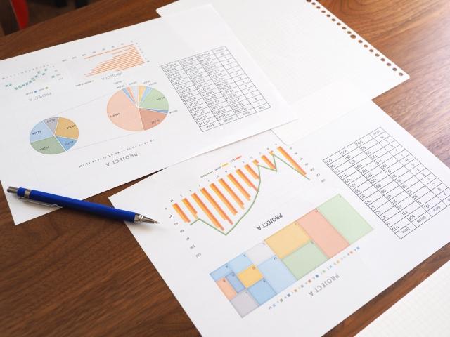 【四国経済連合会】令和元年12月 景気動向調査 の画像