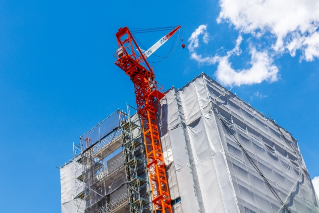 【国交省】令和2年3月から適用する公共工事設計労務単価を公表の画像