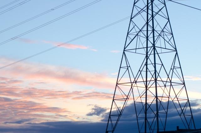 電線工業会調べ 主要7部門の出荷19暦年の総計69.7万t(0.2%増)の画像