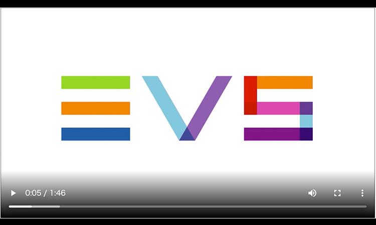 【株式会社フォトロン】EVS新サーバ「XT-GO」製品情報~世界標準の制作クオリティをよりリーズナブルに~の画像