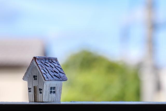 1月 新設住宅着工戸数の画像