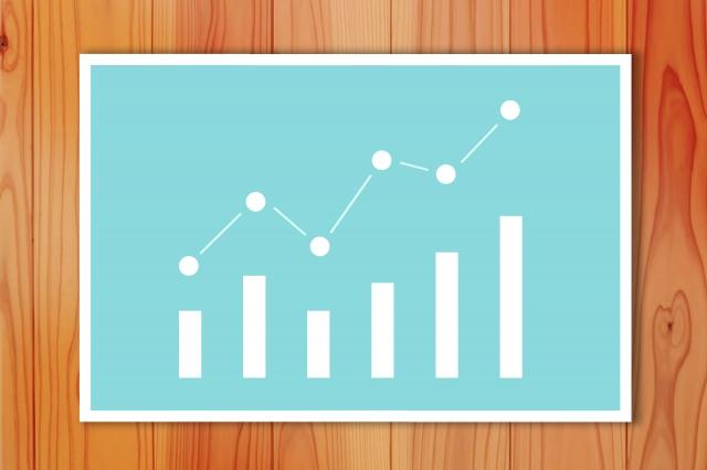 【富士経済】セキュリティ関連機器・システム、 サービスの国内市場調査結果公表の画像
