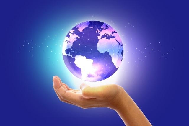 電設・ウォッチ! 第9回 SDGsと電気工事業界にはどんな関わりがある?の画像