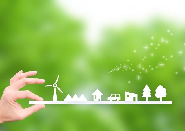 資源エネルギー庁 2018年度エネルギー需給実績の画像