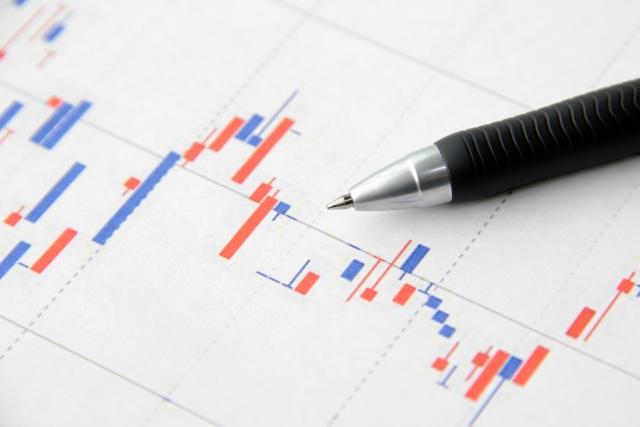 【昭和電線】20FY営業益3割減 22FY経常95億円 22%増(19FY比)の画像