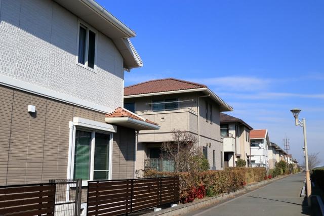 3月度 新設住宅着工戸数 首都圏 2万4113戸 13.8%減(前年同月比)の画像