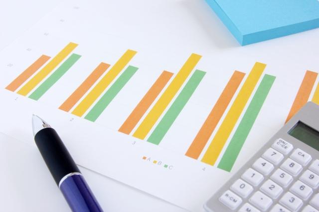 【住友電工産業電線】0.4%減収も営業益3倍  売上高営業利益率4%の画像