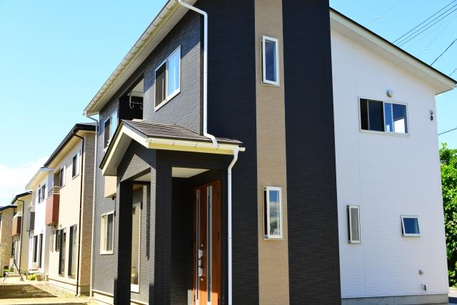 4月度の新設住宅着工戸数 都市圏別の画像