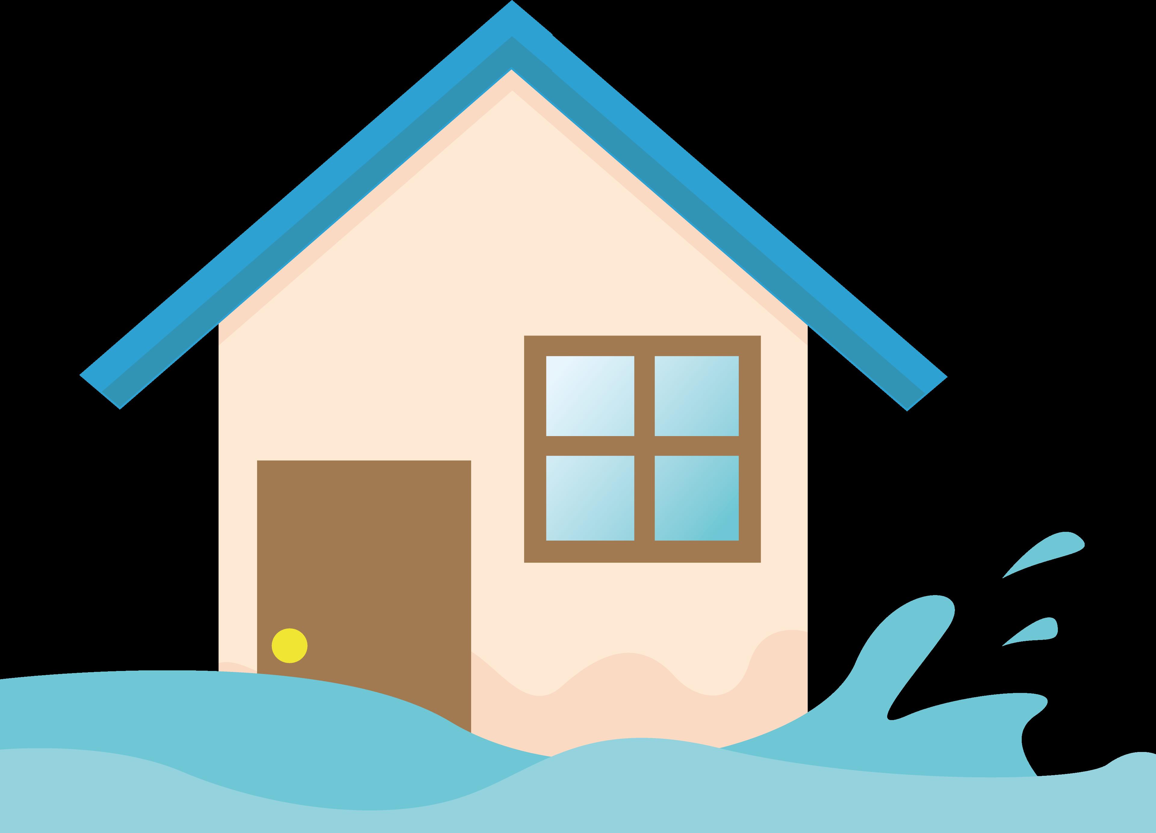 【国交省・経産省】「建築物における電気設備の浸水対策ガイドライン」の画像