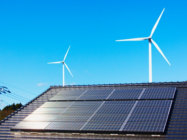 太陽光発電協会 「エネルギー供給強靭化法案」施行に向け 国の制度設計に協力・提案の画像