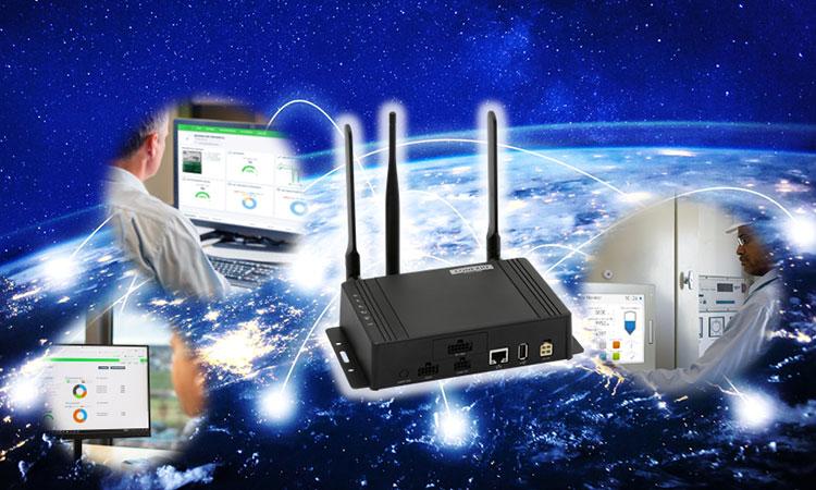 【シュナイダーエレクトリックホールディングス株式会社】製造装置のクラウド接続から遠隔監視を可能にするプラットフォームのサービス提供までワンストップで実現する「Air Connect for Machine Advisor」を発売の画像