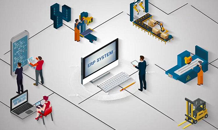 【ボッシュ株式会社】ロバート・ボッシュ・エンジニアリング・アンド・ビジネスソリューションズ、TISとSAP®領域で協業の画像