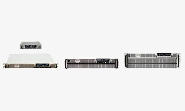 【TDKラムダ株式会社】CVCC直流安定化電源 GENESYS+シリーズにインターフェースオプション(Modbus-TCP、EtherCAT)を追加の画像