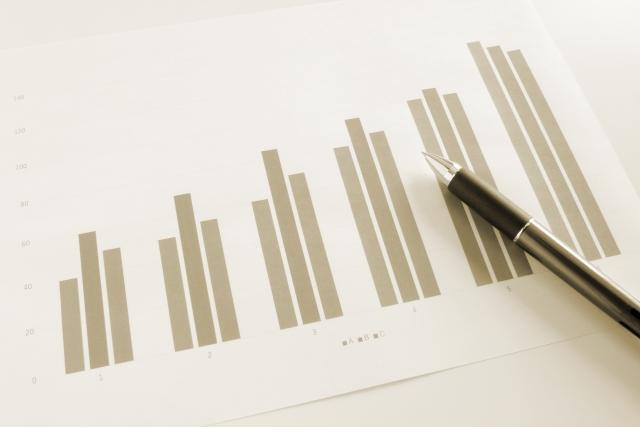 電線工業会 主要7部門出荷  7月もコロナが響き総計5.3万t(16.1%減)の画像