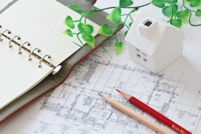 矢野経済研究所 国内住宅リフォーム市場調査 コロナ禍における市場への影響 新しい生活様式に対する需要もの画像