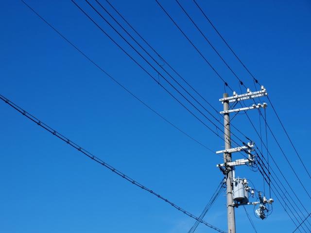 総計61.9万t10.8%減、半世紀ぶり低水準 20年度電線需要見通し改訂の画像