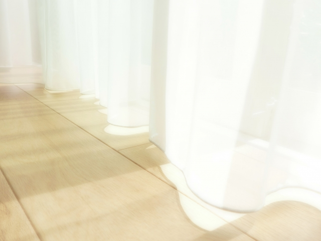 換気の日【1】キャンペーン 望まれる「いい空気」実現への IAQソリューションの画像