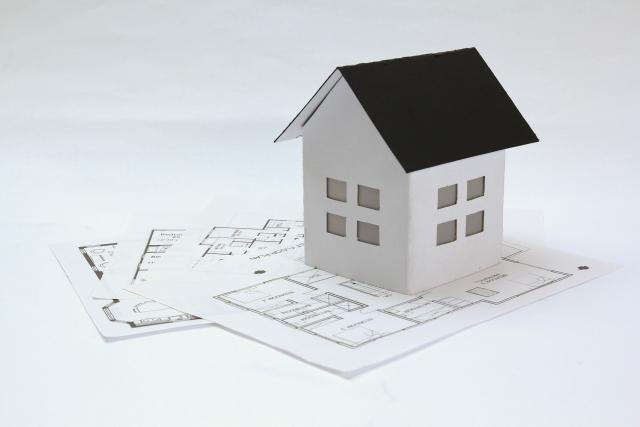 国交省 9月度の都市圏別新設住宅着工戸数の画像