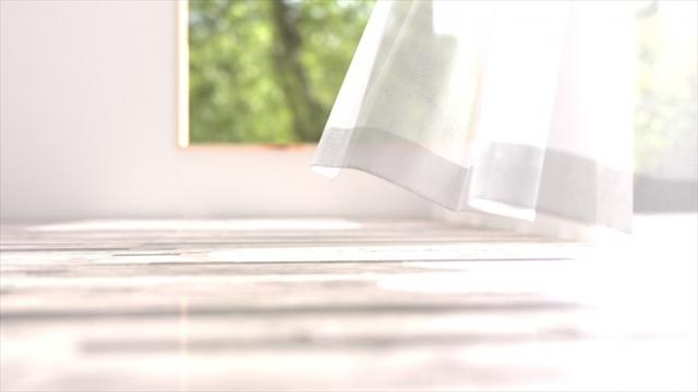 換気扇特集  新設住宅着工件数が伸び、悩むなかでも堅調に推移の画像