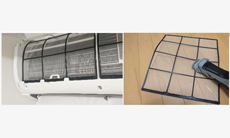 【ダイキン工業株式会社】コロナ禍の冬のエアコン使用実態に関する調査を実施 長時間運転したエアコンにおすすめの「冬じまい」の掃除・メンテナンス方法を紹介の画像