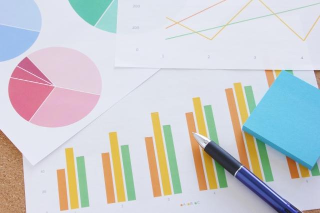 【市場動向】前年比108.8%!ルームエアコン国内出荷台数『2021年3月度』の画像