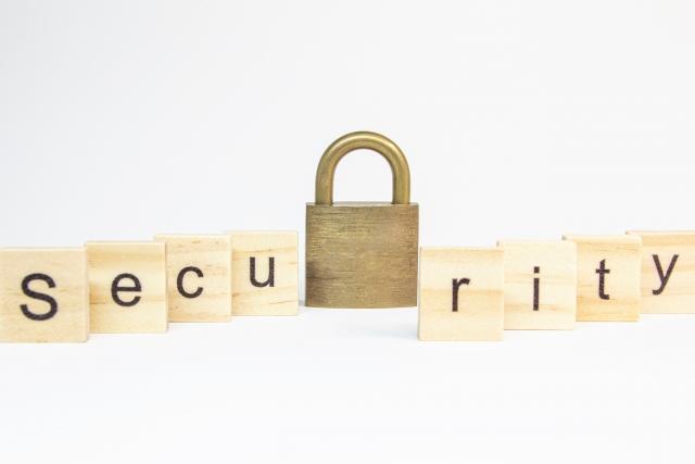 スマートホームの安心・安全に向けたサイバー・ フィジカル・セキュリティ対策ガイドライン =1=の画像