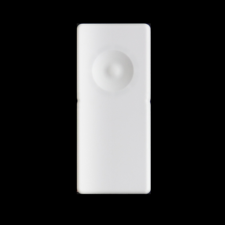 【マスプロ電工】加速度や磁気の変化を検知してお知らせする見守り端末。加速度・磁気センサー端末(Sigfox通信用)『アクティブウォッチャーSGAMT』の画像